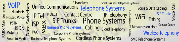 VoIP Accs