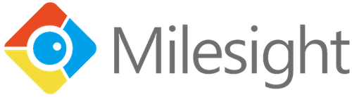 All MILESIGHT Products