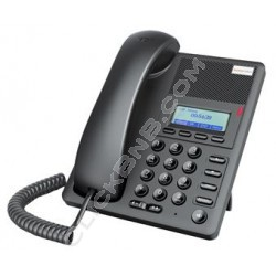 MetaVoice - MV100P IP Phone