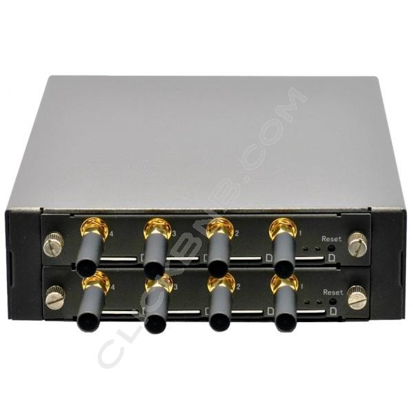 OpenVox - VS-GW1202-8G - VoxStack - VoIP GSM Gateway 8 Channel