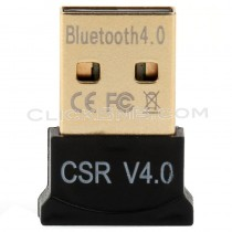 Fanvil BT20 USB Bluetooth Dongle
