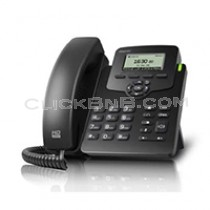 Akuvox - SP-R50P IP Phone