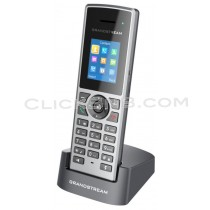 Grandstream DP722 IP DeCT Phone