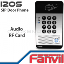 Fanvil i20S Audio Door Phone