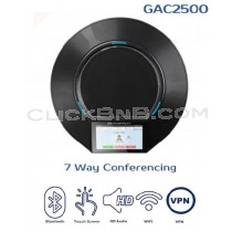 Grandstream - GAC2500 - HD IP Audio Conference Phones