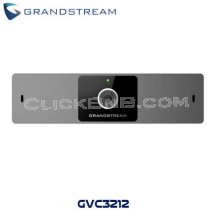 Grandstream GVC3212 - HD Video Conferencing Endpoint