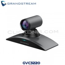 Grandstream - GVC3220 - Ultra HD Multimedia Conferencing System