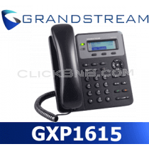 Grandstream - GXP1615 IP Phone