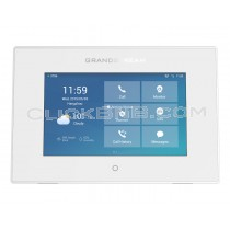 Grandstream GSC3570 HD Intercom and Facility Control Station