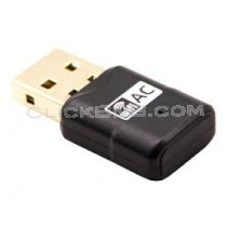 Fanvil WF20 USB Wifi Dongle