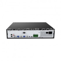 Milesight MS-N8032-UH - 4K H.265+ Pro NVR 8000 Series