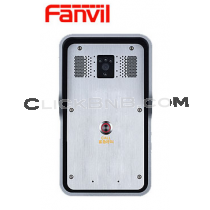 Fanvil i18S Video Intercom