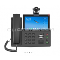 Fanvil X7A Android IP Phone