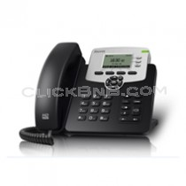 Akuvox - SP-R53P IP Phone