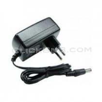Yealink -  IP Phone Power Supply/Adapter - 12v1000mA