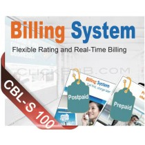 Yeastar - Addons Billing System for S100 VoIP PBX