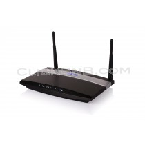 Zycoo UC510 (1FXO+1FXS) - IP PBX + WiFI Router