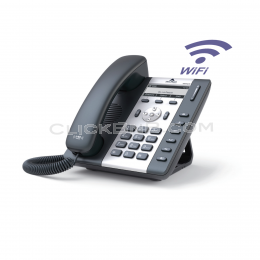 New Rock - NRP2000/W - WiFi IP Phone